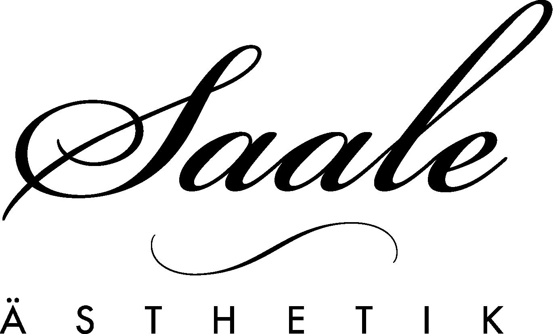 Logo der Saale-Ästhetik